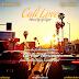Notorious BIG and Tupac Shakur - 'Cali Love' mixed by DJ Tiger