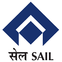 Steel Authority Of India Limited (SAIL) Careers 2021