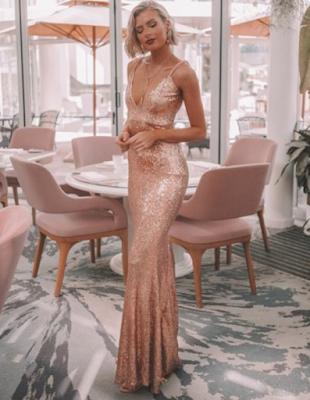 simple dresses evening dress šaty