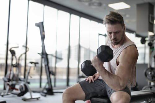 The Most Useful Tips For the Short Head exercise
