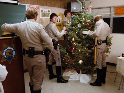 Christmas 2020 Rerun Battle of the Network Shows: This Day in TV History: Christmas in