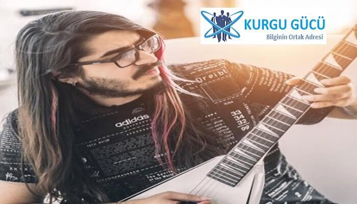Twitch Türkiye En Çok İzlenen Twitch Yayıncıları: Top 19 - Kendine Müzisyen - Kurgu Gücü