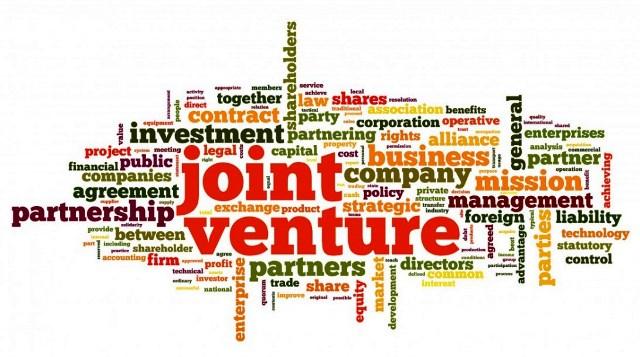 Apa itu Joint Venture Sebuah Pencerahan