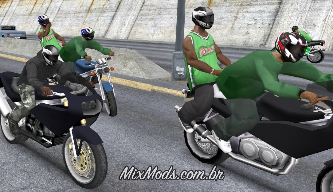 gta-sa-helmet-mod-npcs-capacete-gangue.j
