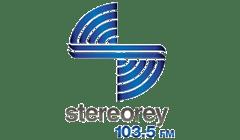 Stereorey 103.5 FM