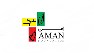 Aman Health Care Service AHCS Latest Jobs in Pakistan - Online Apply - career.1036@gmail.com - careers@amanfoundation.org Jobs 2021