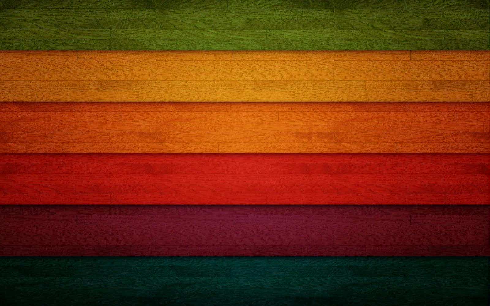 houten achtergronden hd - photo #27