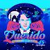 """Tributo Indie a Juan Gabriel: """"Querido"""""""