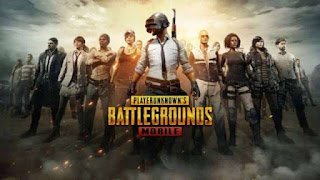 PUBG Mobile India or Battlegrounds Mobile India: Krafton reveals an enormous update