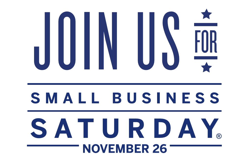 Small Business Saturday  Craft Shows Atlanta