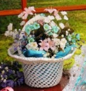 http://translate.googleusercontent.com/translate_c?depth=1&hl=es&rurl=translate.google.es&sl=en&tl=es&u=http://www.countrywomanmagazine.com/project/lacy-knit-flower-basket/&usg=ALkJrhirksvpl2fj0-Cs07iC_zjQS7GERg
