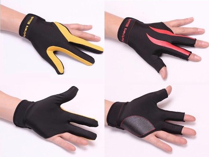 Găng tay bi a cao cấp