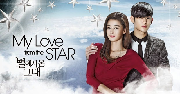 Love is the best chinese drama eng sub : Apparitional film