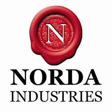 Norda Industries Recruitment 2018