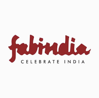 Fabindia's official personal care productsFabindia's official personal care products