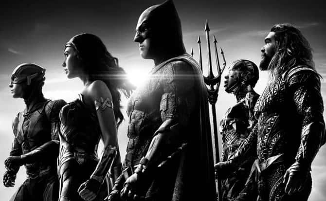 Batman, superhéroes, stream, películas,