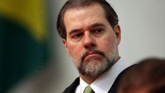 criminalistas defesa juri declaracoes dias toffoli