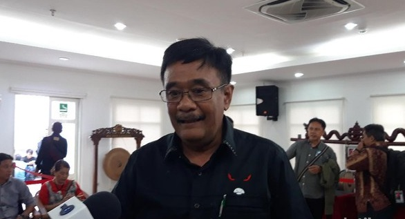 PDIP Jelaskan Maksud Pidato Jokowi 'Jangan Merasa Paling Agamis-Pancasilais'