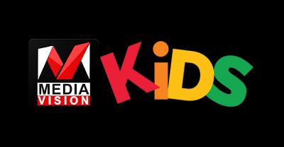 watch Kids Media live streaming