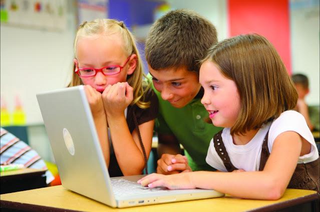 Los 20 retos de la educación del siglo XXI