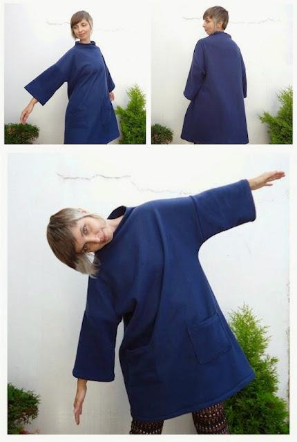 Customised version of D, Stylish Dress Book 2