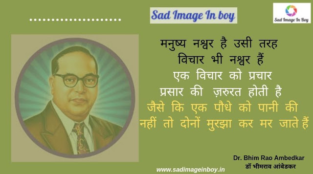 bhimrao ambedkar hindi | photos of dr babasaheb ambedkar