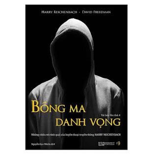 Bóng Ma Danh Vọng ebook PDF EPUB AWZ3 PRC MOBI