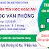 Tin học văn phòng cấp tốc 1 tháng tại Biên Hòa