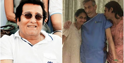 veteran-actor-bjp-politician-vinod-khanna-dead