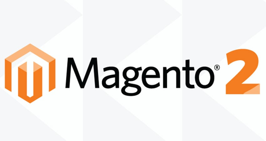 Magento 2 and MS Dynamics Integration