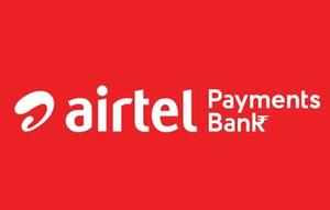 Stellapps partnered with Airtel Payments Bank