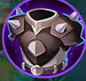 Build Gear Item Franco Mobile Legends Top Global
