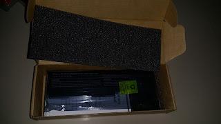 onnyputranto.com-Baterai Toshiba C640