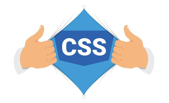 Trendkan Mengenal Border / Pembatasan dalam CSS
