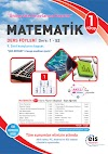 EİS Matematik 1.Kitap PDF İndir