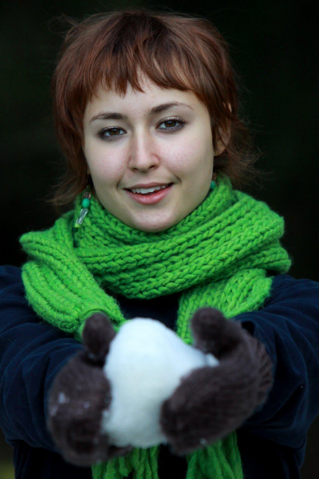 Anna Brotkin