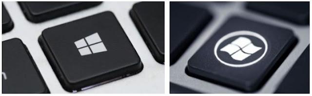 cara cek spesifikasi laptop tombol windows dan E