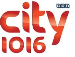 City 101 6 FM Radio Live Streaming Online - Dubai