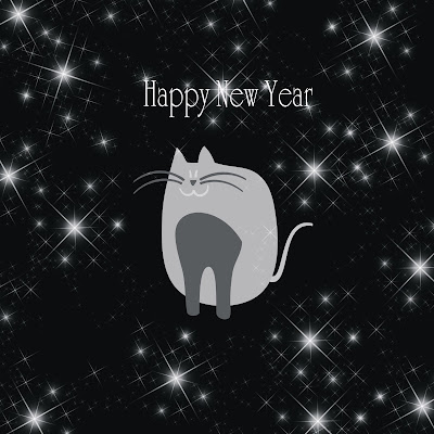 Latest Happy New Year Images