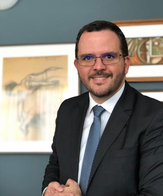 Após convite do governador Paulo Câmara, Republicanos integrará Governo Estadual