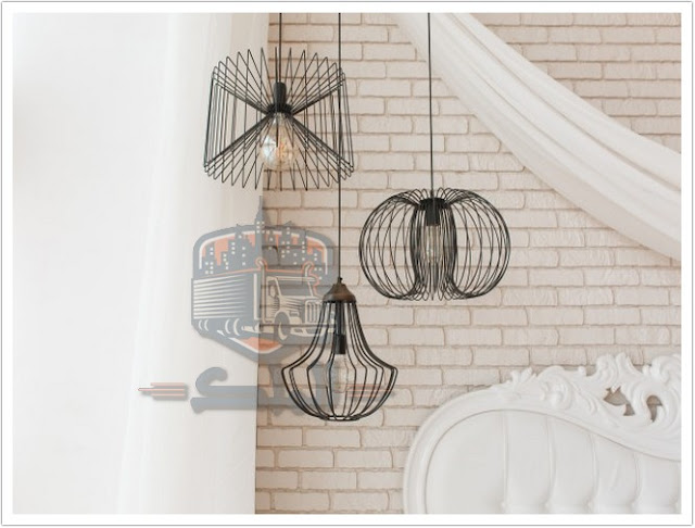 كيف يمكن للإضاءة الخارجية الحفاظ على منزلك آمنًا