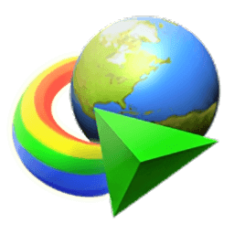 Internet Download Manager 6.27 Build 3 Full Crack