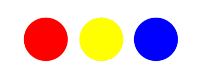 warna primer | ristofa.com