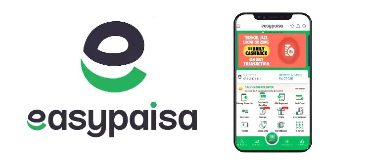 Enhanced customer service support Easypaisa introduces WhatsApp Channel support