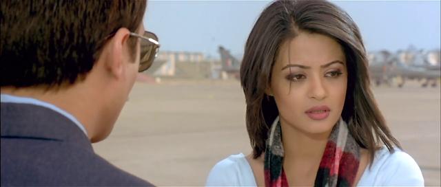 Dharti 2011 Punjabi 720p HDRip