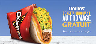 http://www.tacobell.ca/assets/downloads/DCGC_Coupon_FR.pdf