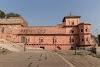 Gohar Mahal Bhopal - Gauhar Mahal