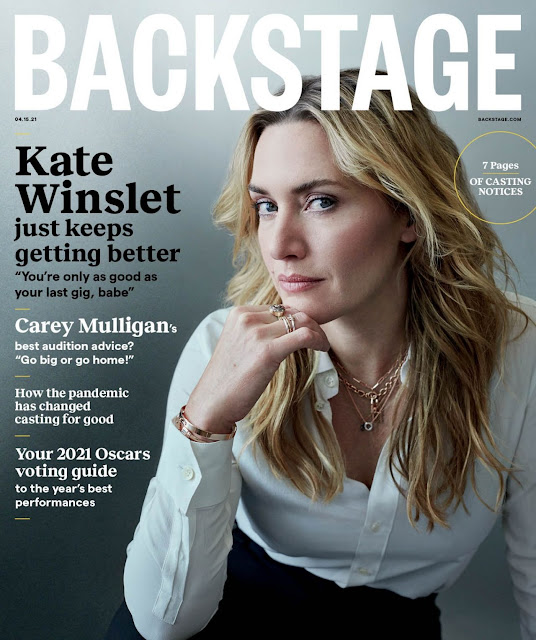 Kate Winslet - 4