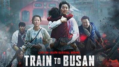 film zombie train to busan