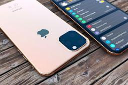 Spesifikasi Iphone 11 Dan Harganya